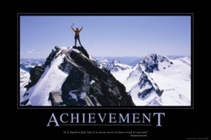 Funny And Motivational Posters
