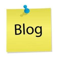 smart goals blog